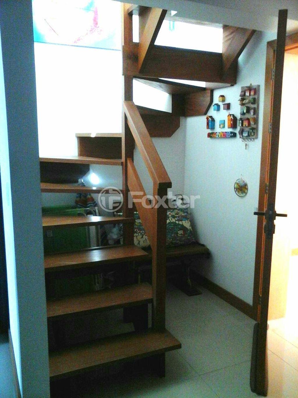 Cobertura 3 Dorm, Praia Grande, Torres (105705) - Foto 13