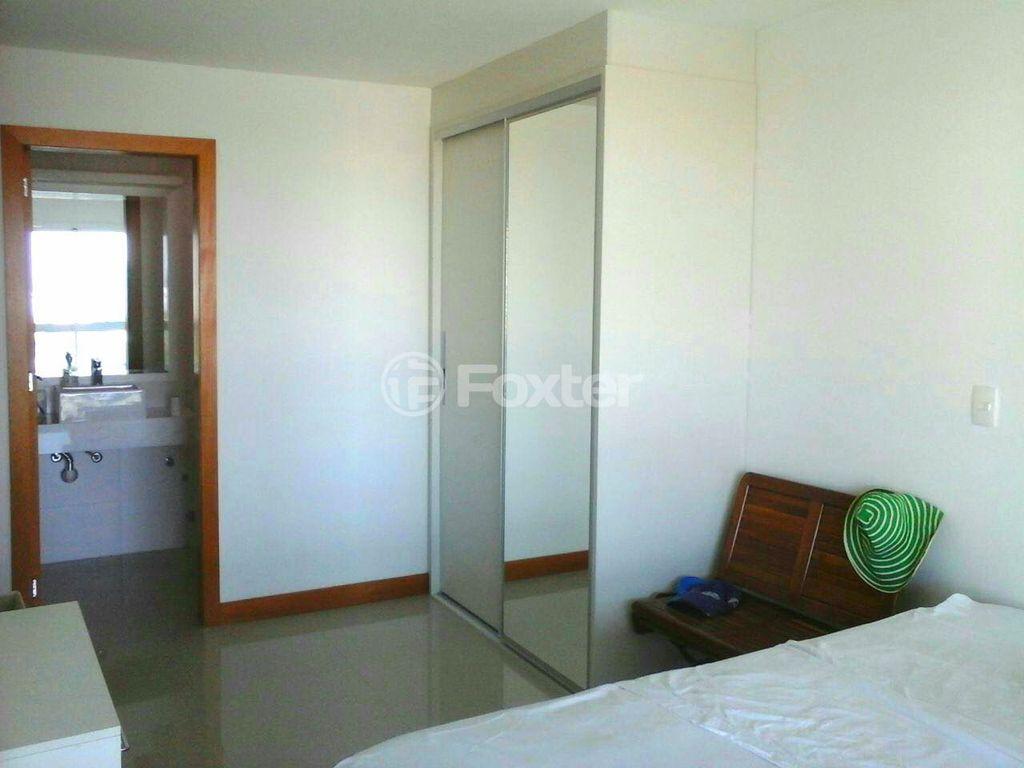 Cobertura 3 Dorm, Praia Grande, Torres (105705) - Foto 17