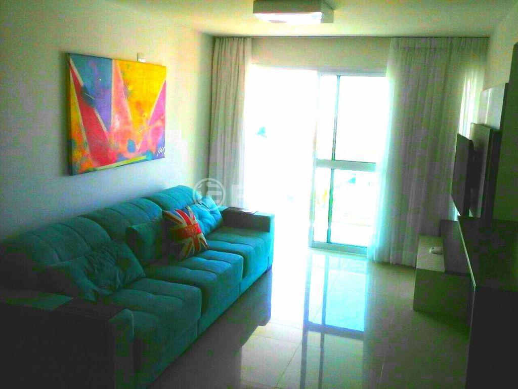 Cobertura 3 Dorm, Praia Grande, Torres (105705) - Foto 14