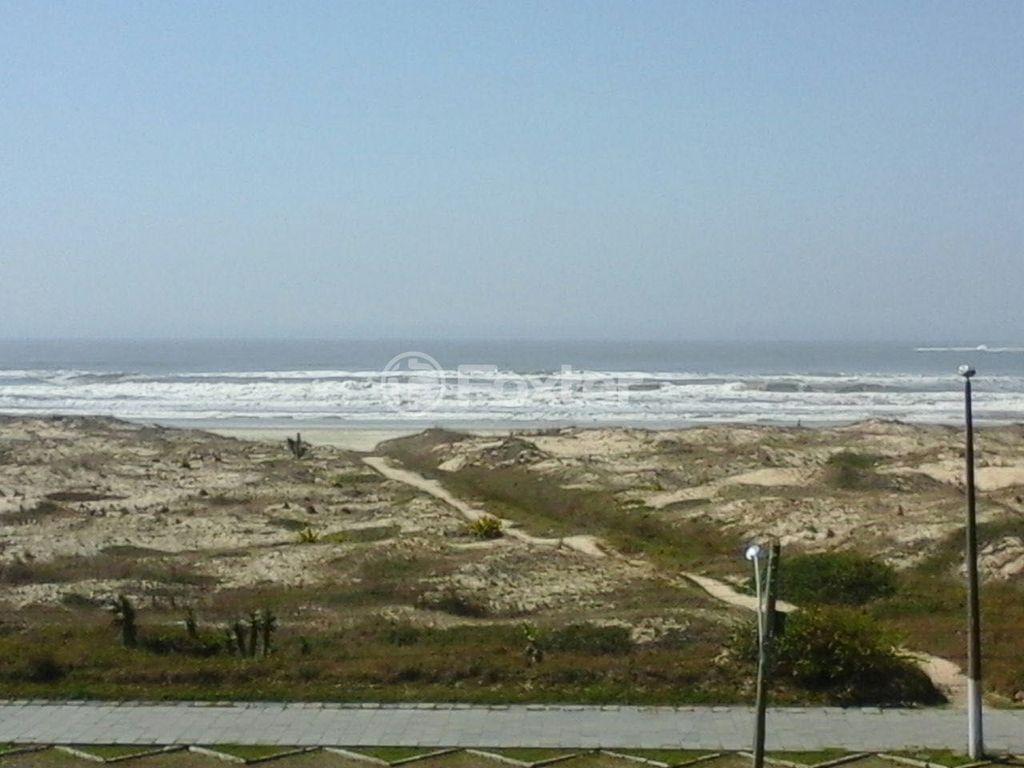 Cobertura 3 Dorm, Praia Grande, Torres (105705) - Foto 27