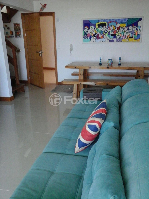 Cobertura 3 Dorm, Praia Grande, Torres (105705) - Foto 4