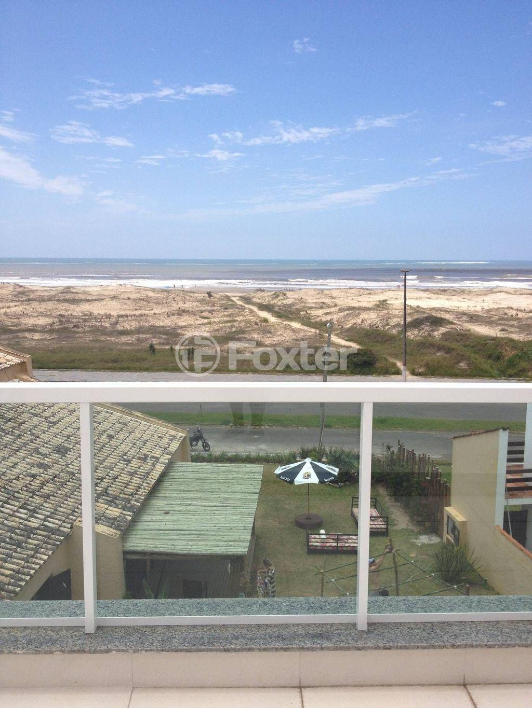 Cobertura 3 Dorm, Praia Grande, Torres (105705) - Foto 6