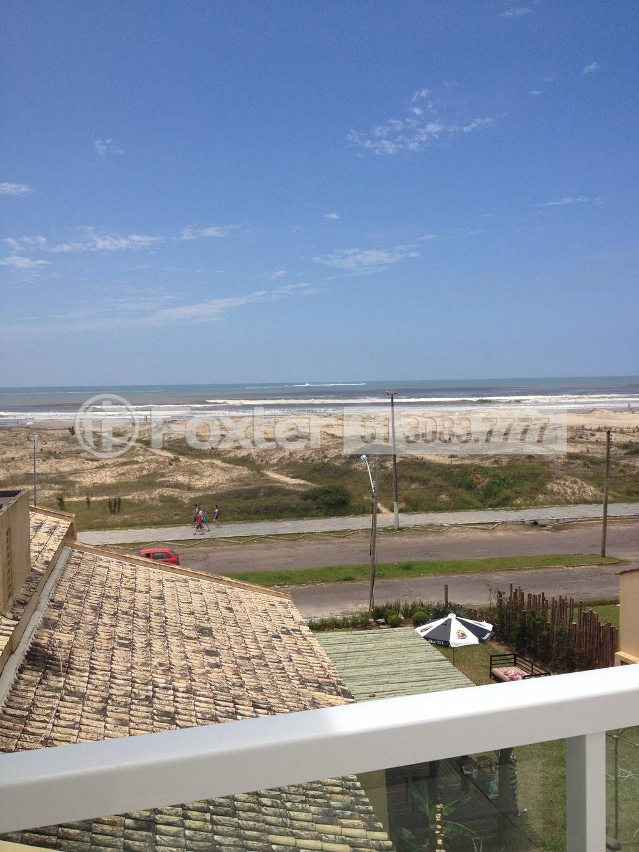 Cobertura 3 Dorm, Praia Grande, Torres (105705) - Foto 26
