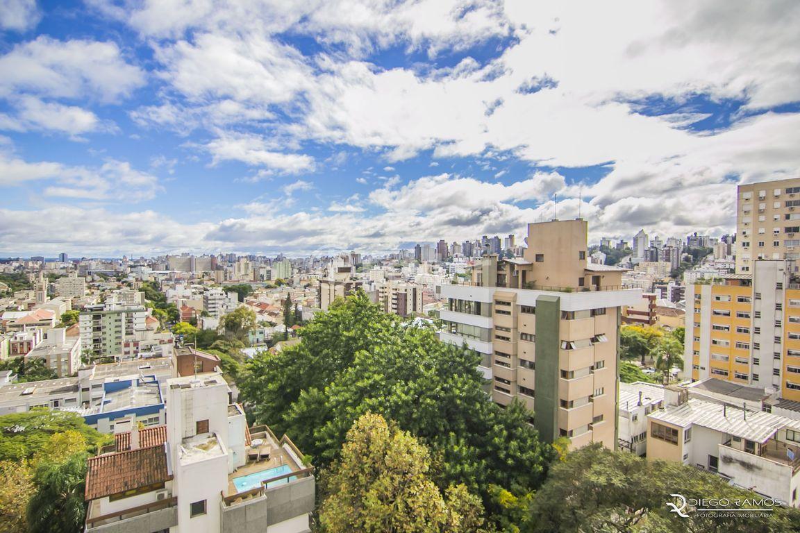 Apto 3 Dorm, Santa Cecília, Porto Alegre (105711) - Foto 18
