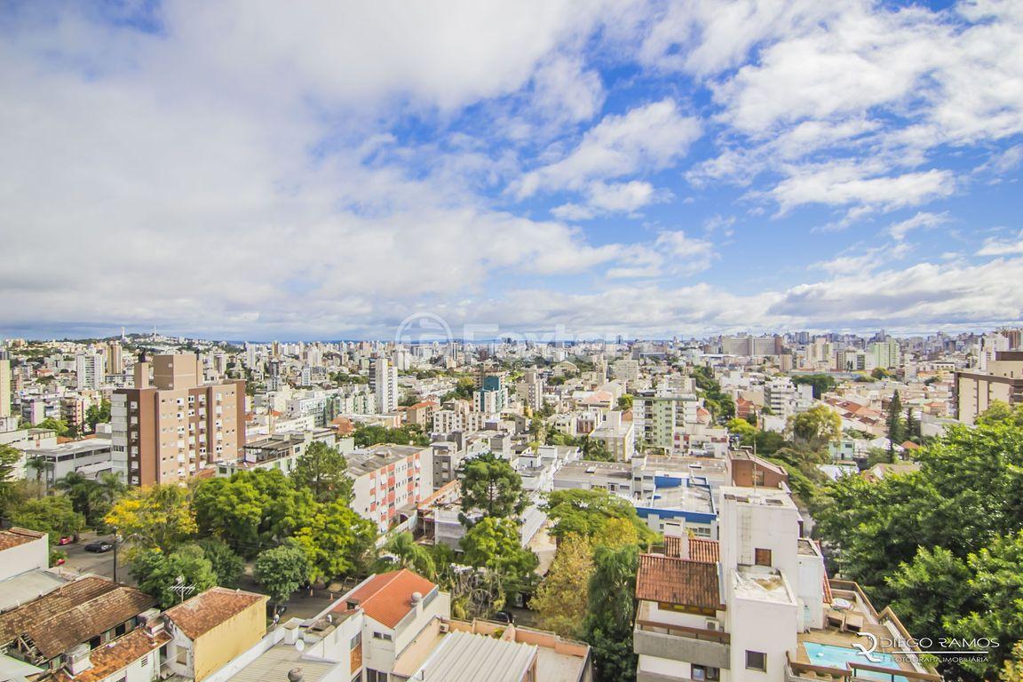 Apto 3 Dorm, Santa Cecília, Porto Alegre (105711) - Foto 19