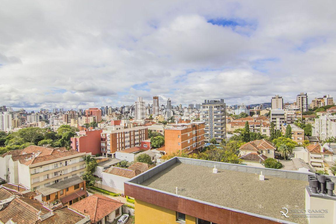 Apto 3 Dorm, Santa Cecília, Porto Alegre (105711) - Foto 23