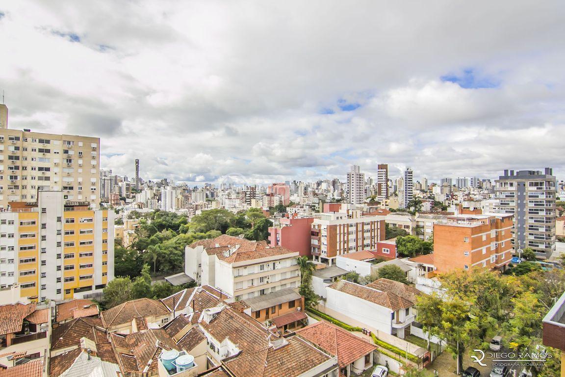 Apto 3 Dorm, Santa Cecília, Porto Alegre (105711) - Foto 28