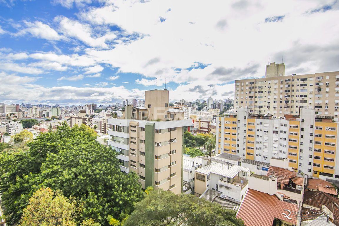 Apto 3 Dorm, Santa Cecília, Porto Alegre (105711) - Foto 29