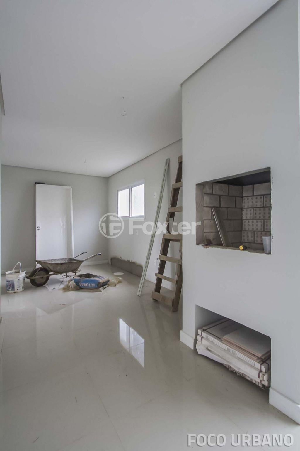 Casa 3 Dorm, Mário Quintana, Porto Alegre (105727) - Foto 20