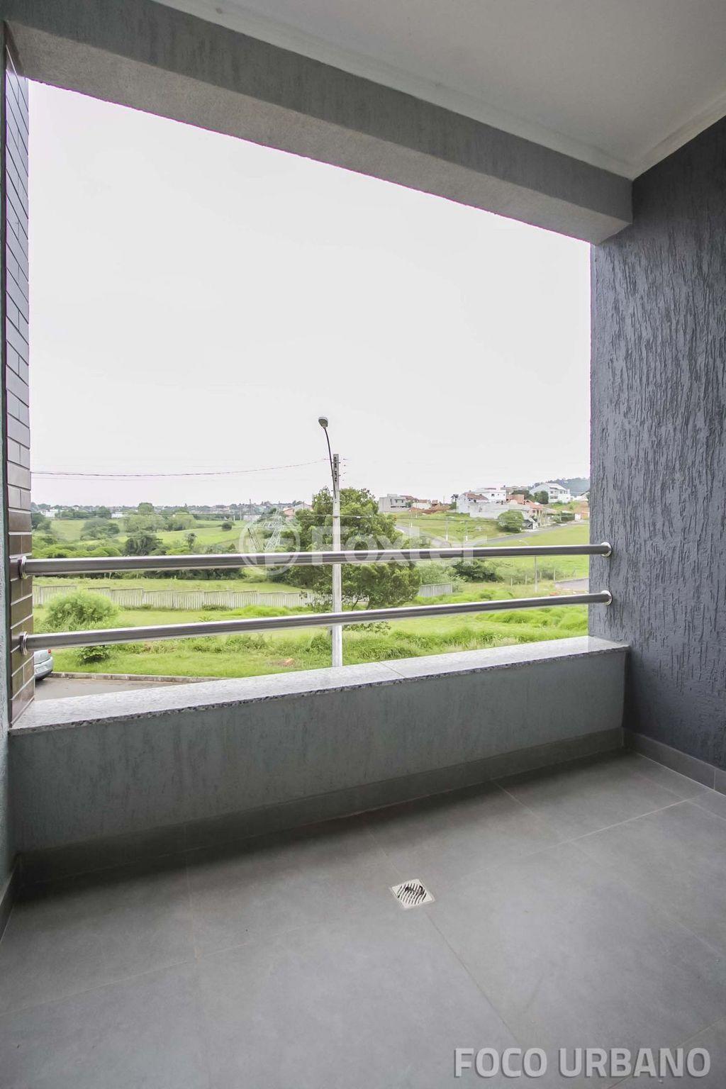 Casa 3 Dorm, Mário Quintana, Porto Alegre (105727) - Foto 38