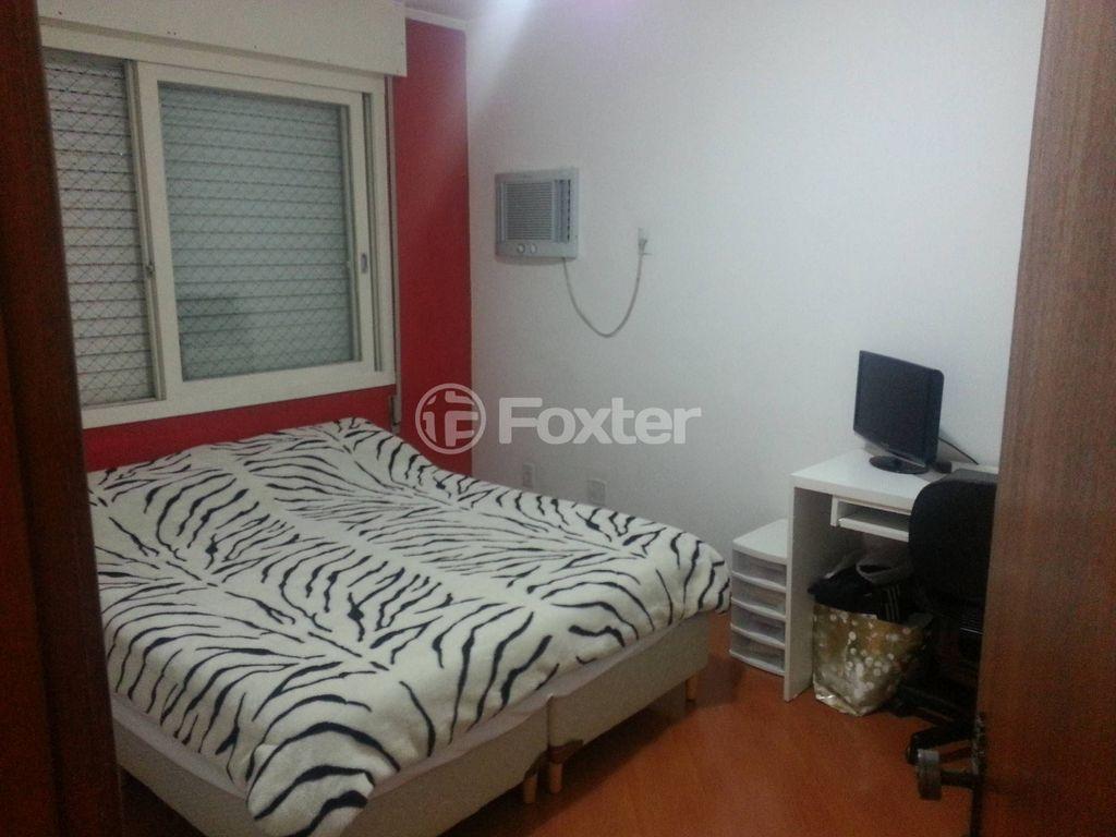 Dom Diego - Cobertura 3 Dorm, São João, Porto Alegre (105734) - Foto 12