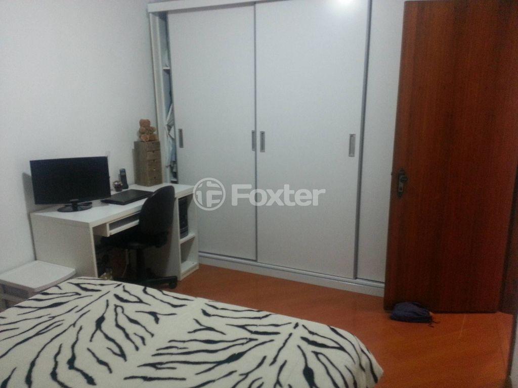 Dom Diego - Cobertura 3 Dorm, São João, Porto Alegre (105734) - Foto 13