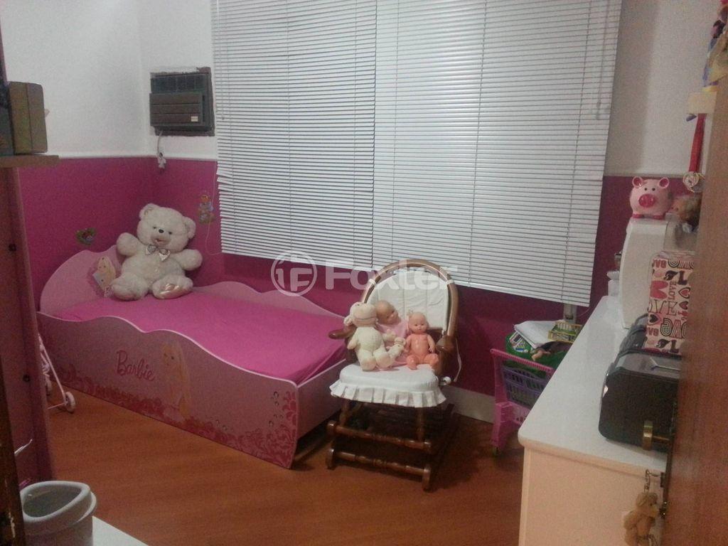 Dom Diego - Cobertura 3 Dorm, São João, Porto Alegre (105734) - Foto 15