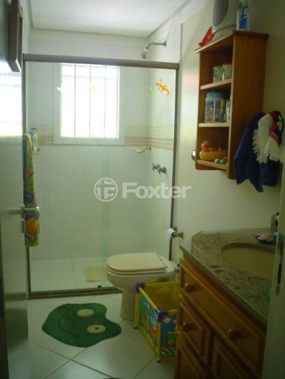 Casa 4 Dorm, Jardim Itu Sabará, Porto Alegre (105751) - Foto 16