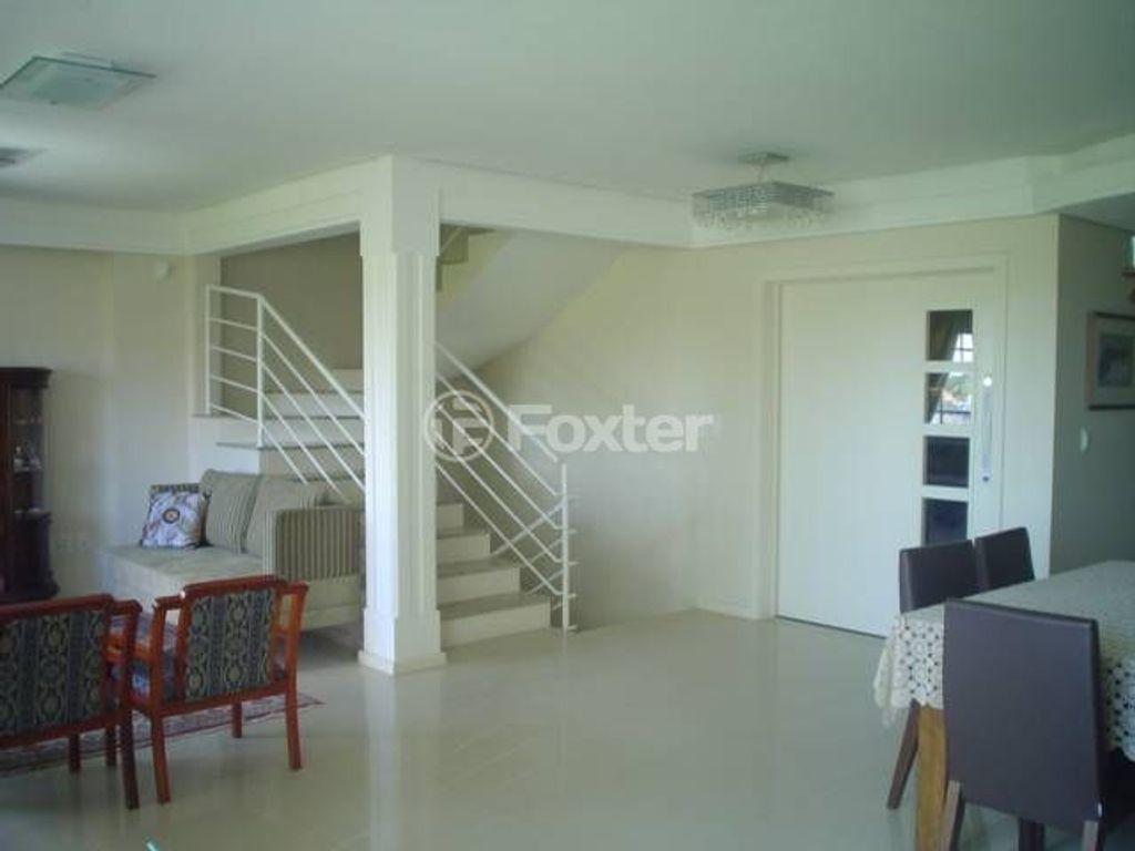 Casa 4 Dorm, Jardim Itu Sabará, Porto Alegre (105751) - Foto 6