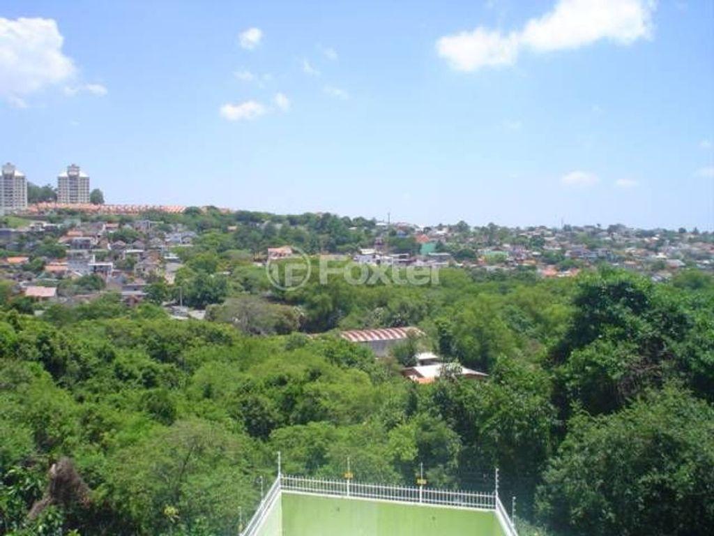Casa 4 Dorm, Jardim Itu Sabará, Porto Alegre (105751) - Foto 2