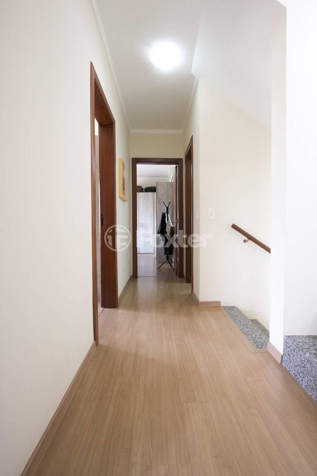 Casa 3 Dorm, Medianeira, Porto Alegre (105754) - Foto 6