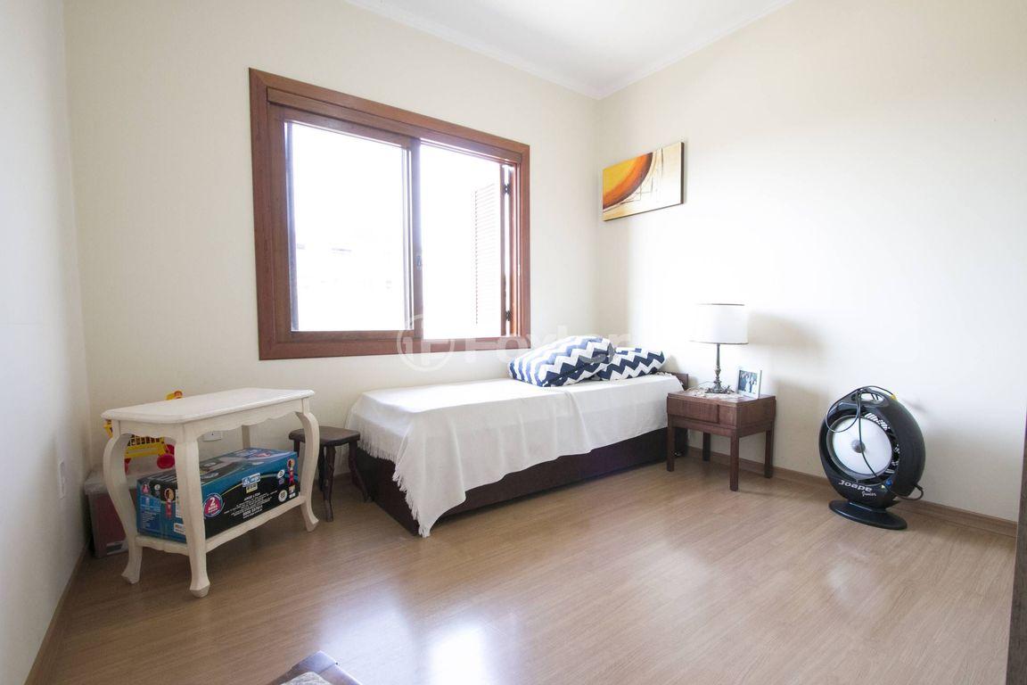 Casa 3 Dorm, Medianeira, Porto Alegre (105754) - Foto 7