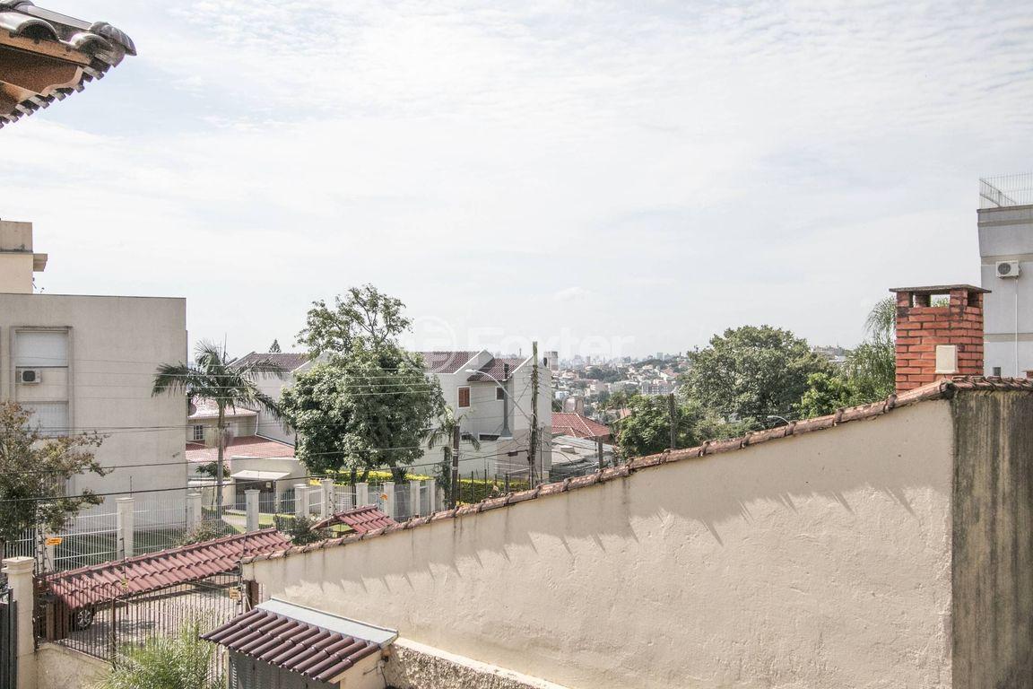 Casa 3 Dorm, Medianeira, Porto Alegre (105754) - Foto 11