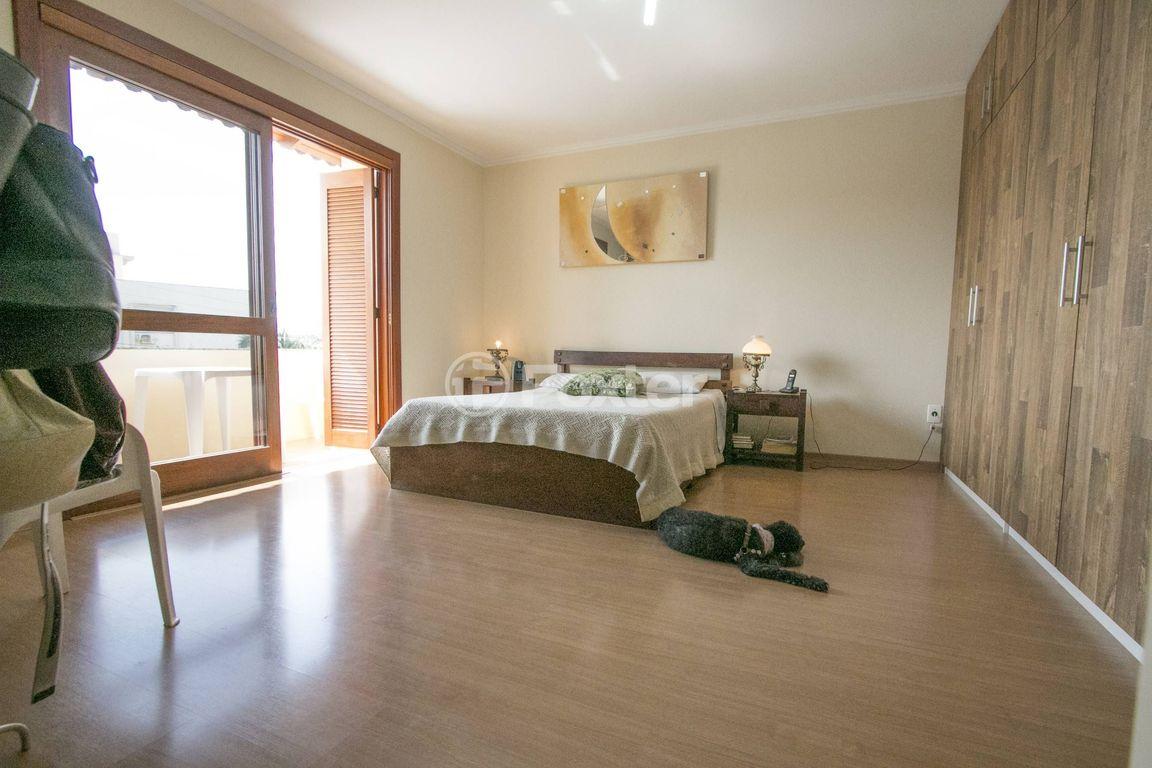 Casa 3 Dorm, Medianeira, Porto Alegre (105754) - Foto 12