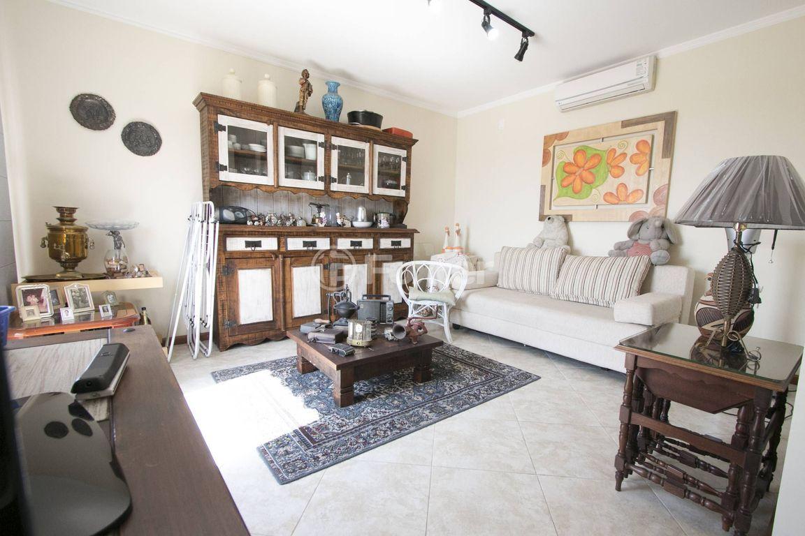 Casa 3 Dorm, Medianeira, Porto Alegre (105754) - Foto 18