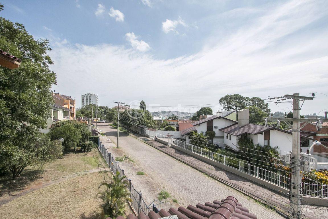 Casa 3 Dorm, Medianeira, Porto Alegre (105754) - Foto 21
