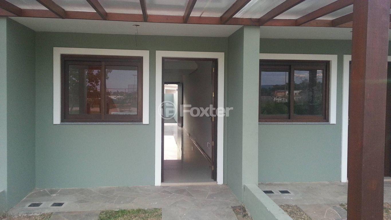 Foxter Imobiliária - Casa 2 Dorm, Porto Alegre - Foto 2