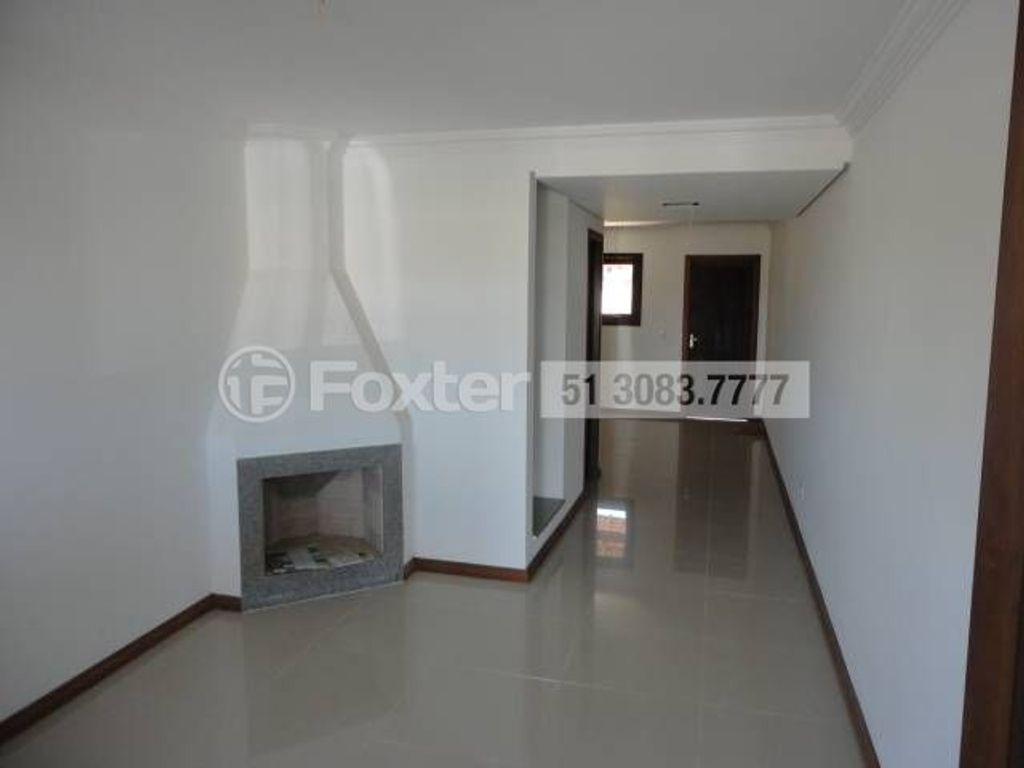 Foxter Imobiliária - Casa 2 Dorm, Porto Alegre - Foto 7