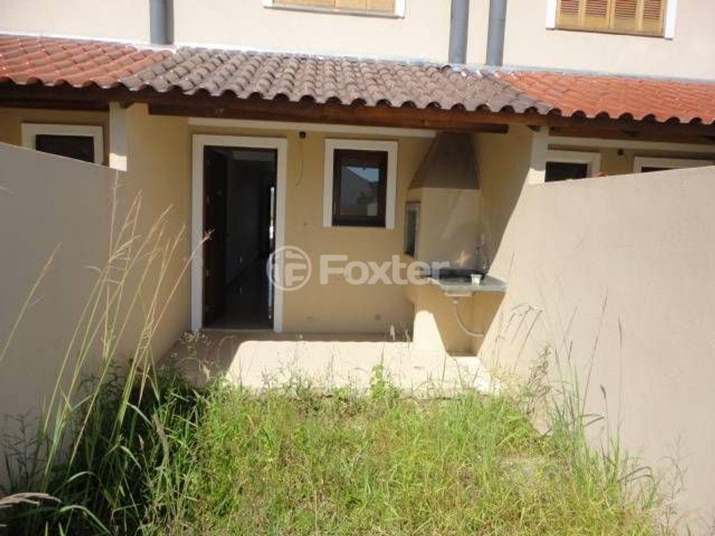 Foxter Imobiliária - Casa 2 Dorm, Porto Alegre - Foto 12