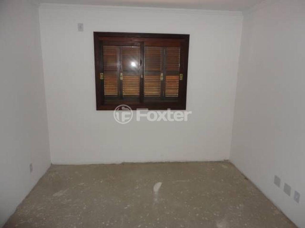 Foxter Imobiliária - Casa 2 Dorm, Porto Alegre - Foto 4