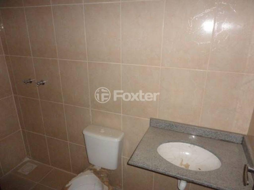 Foxter Imobiliária - Casa 2 Dorm, Porto Alegre - Foto 5