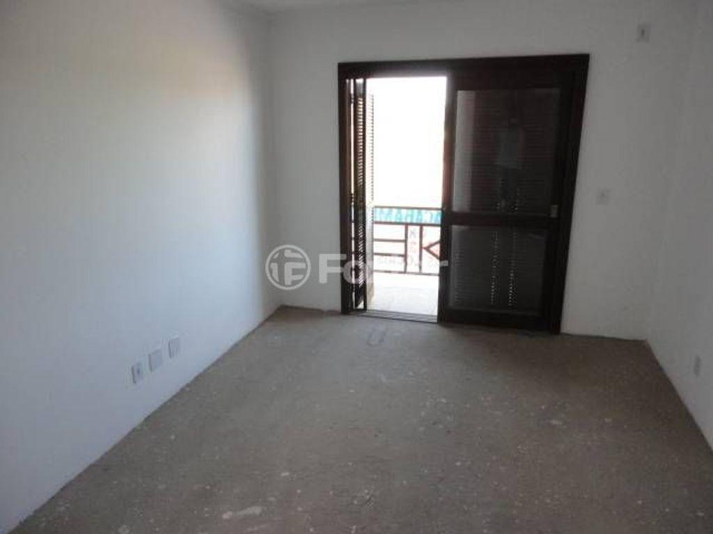 Foxter Imobiliária - Casa 2 Dorm, Porto Alegre - Foto 3