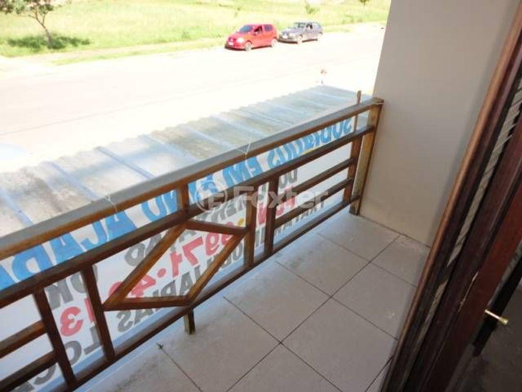 Foxter Imobiliária - Casa 2 Dorm, Porto Alegre - Foto 6