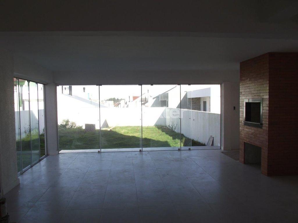 Altos do Lago - Casa 3 Dorm, Aberta dos Morros, Porto Alegre (105876) - Foto 10