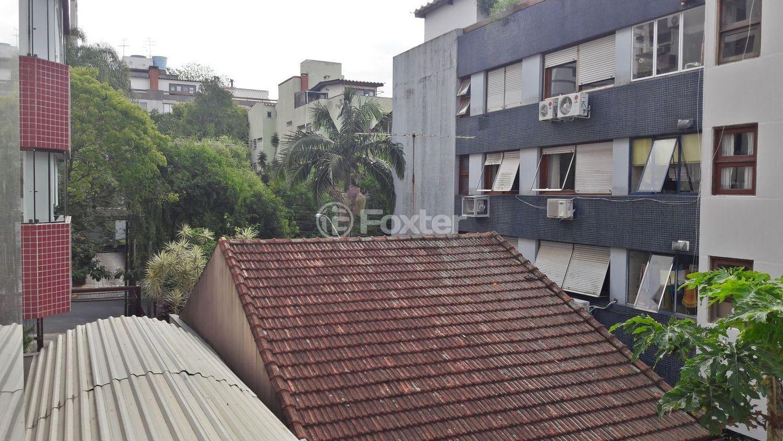 Foxter Imobiliária - Apto 2 Dorm, Mont Serrat - Foto 9