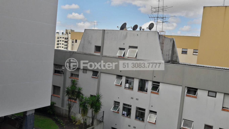 Foxter Imobiliária - Apto 2 Dorm, Mont Serrat - Foto 11