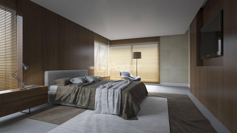 Foxter Imobiliária - Apto 5 Dorm, Petrópolis - Foto 13
