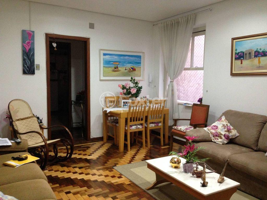 Apto 3 Dorm, Farroupilha, Porto Alegre (105992) - Foto 2
