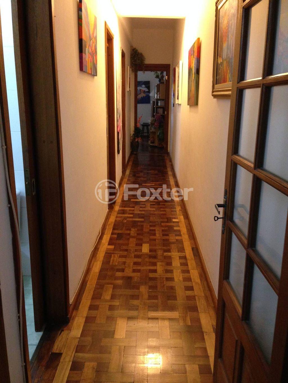 Apto 3 Dorm, Farroupilha, Porto Alegre (105992) - Foto 4