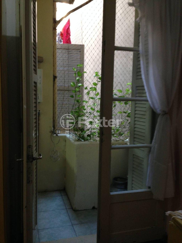 Apto 3 Dorm, Farroupilha, Porto Alegre (105992) - Foto 7
