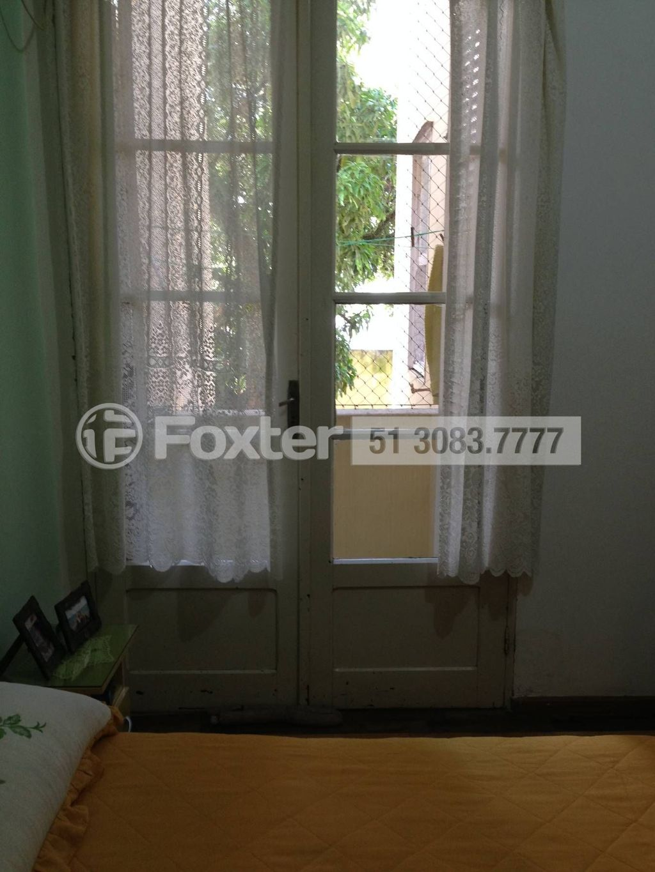 Apto 3 Dorm, Farroupilha, Porto Alegre (105992) - Foto 9