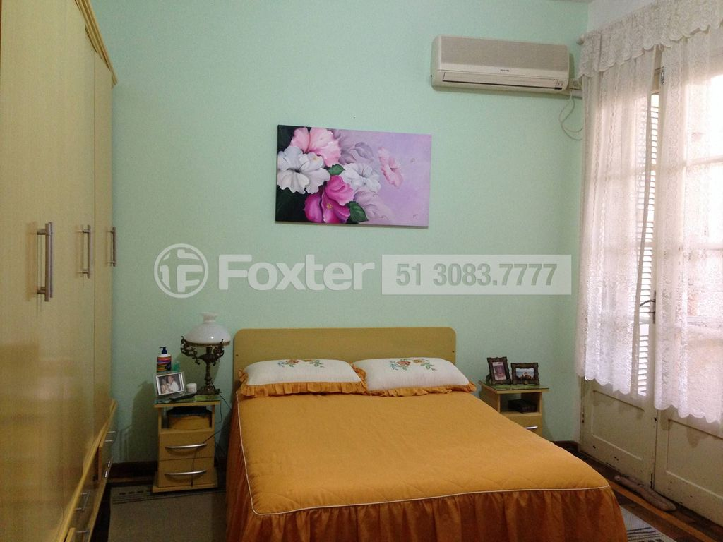 Apto 3 Dorm, Farroupilha, Porto Alegre (105992) - Foto 10