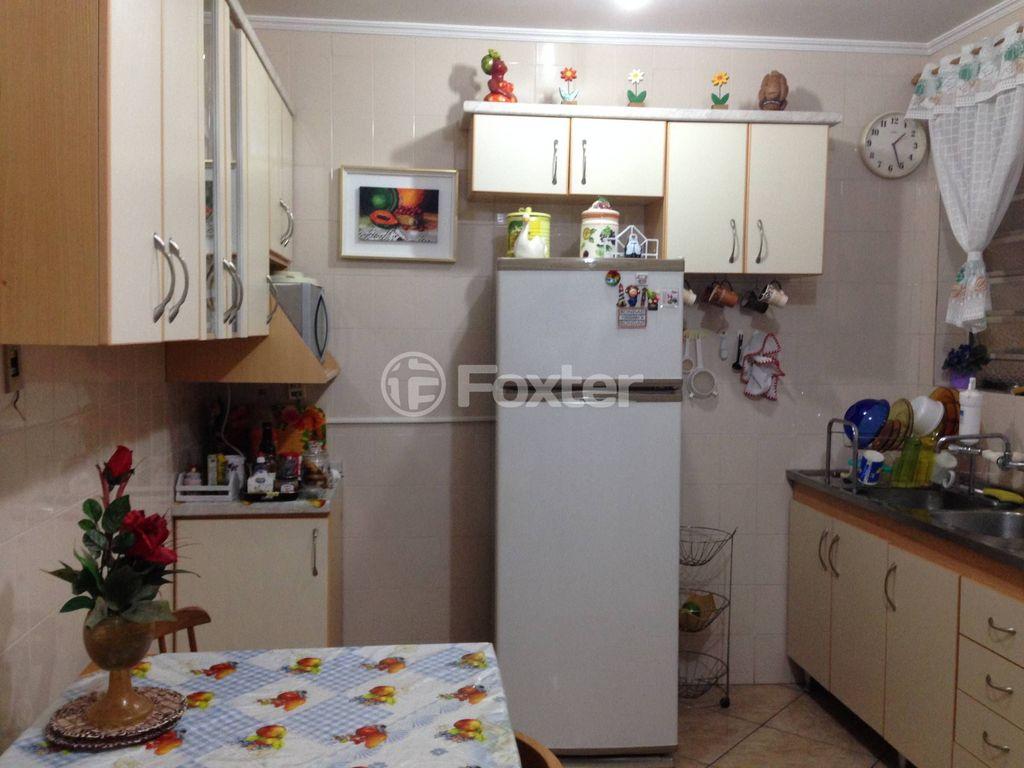 Apto 3 Dorm, Farroupilha, Porto Alegre (105992) - Foto 14