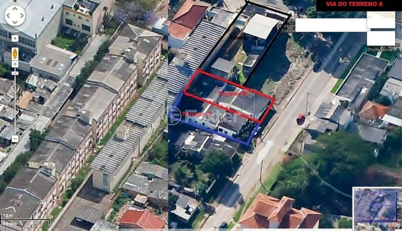 Terreno, Cristal, Porto Alegre (106012) - Foto 2
