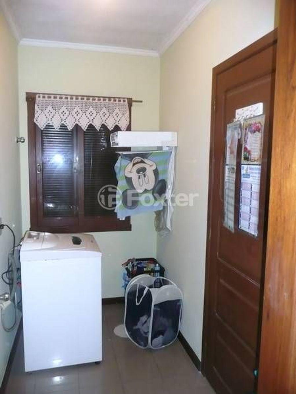 Casa 3 Dorm, Centro, Gravataí (106017) - Foto 24