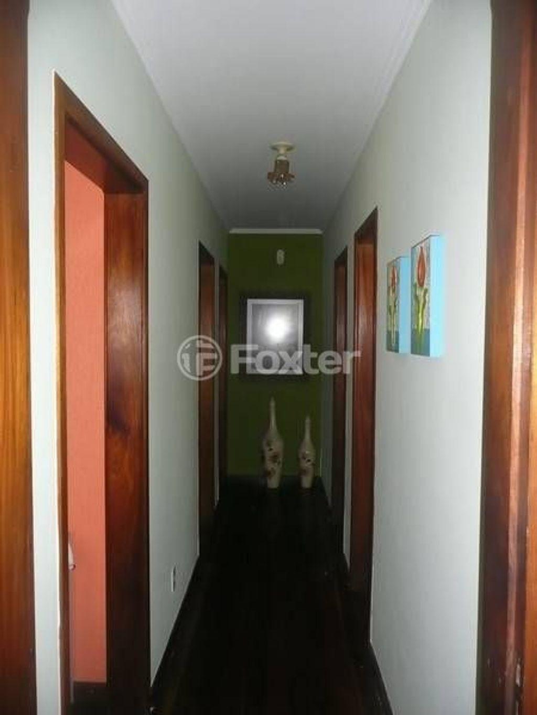 Casa 3 Dorm, Centro, Gravataí (106017) - Foto 6