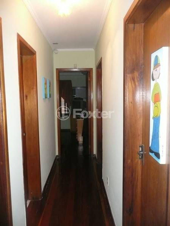 Casa 3 Dorm, Centro, Gravataí (106017) - Foto 5