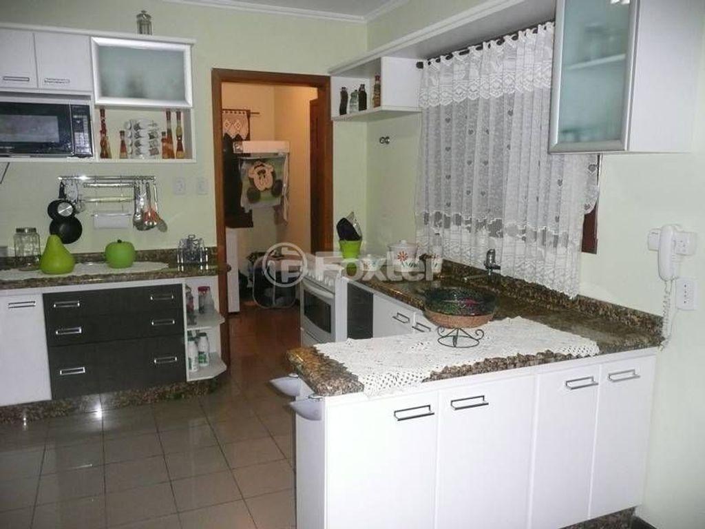 Casa 3 Dorm, Centro, Gravataí (106017) - Foto 22