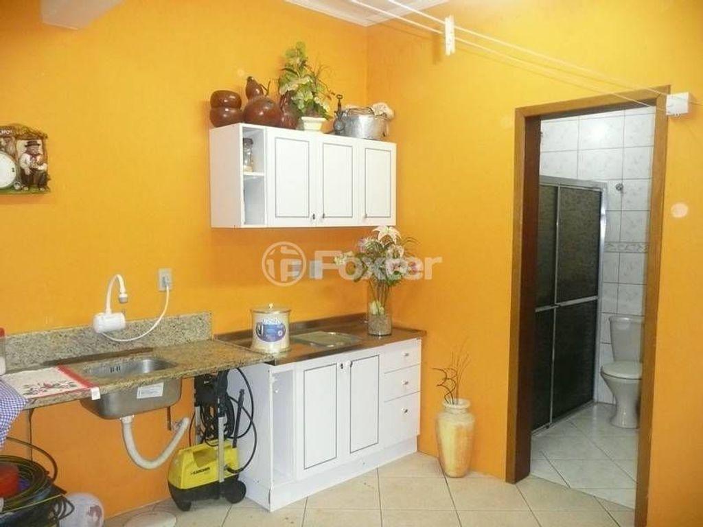 Casa 3 Dorm, Centro, Gravataí (106017) - Foto 30