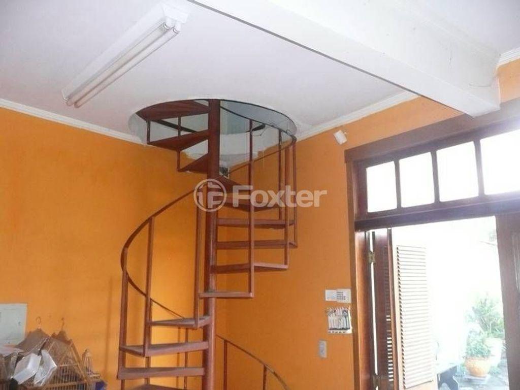 Casa 3 Dorm, Centro, Gravataí (106017) - Foto 28